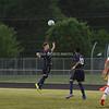 AW Boys Soccer Loudoun County vs Heritage (18 of 108)
