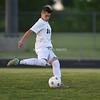 AW Boys Soccer Loudoun County vs Heritage (5 of 108)