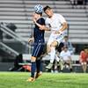 AW Boys Soccer Loudoun County vs Heritage (72 of 108)