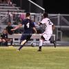AW Boys Soccer Loudoun County vs Heritage (98 of 108)
