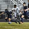 AW Boys Soccer Loudoun County vs Heritage (100 of 108)