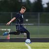 AW Boys Soccer Loudoun County vs Heritage (43 of 108)