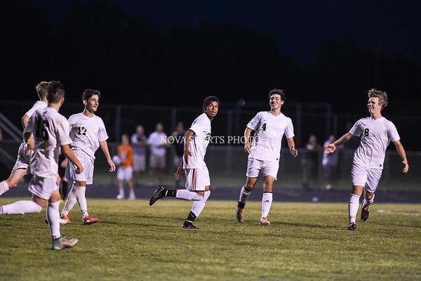 AW Boys Soccer Loudoun County vs Heritage (104 of 108)