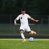 AW Boys Soccer Loudoun County vs Heritage (52 of 108)