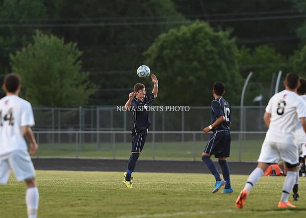 AW Boys Soccer Loudoun County vs Heritage (17 of 108)