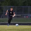 AW Boys Soccer Loudoun County vs Heritage (23 of 108)