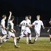 AW Boys Soccer Loudoun County vs Heritage (105 of 108)