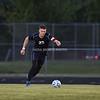 AW Boys Soccer Loudoun County vs Heritage (24 of 108)
