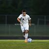 AW Boys Soccer Loudoun County vs Heritage (51 of 108)