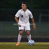 AW Boys Soccer Loudoun County vs Heritage (50 of 108)