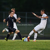 AW Boys Soccer Loudoun County vs Heritage (49 of 108)