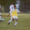 AW Boys Soccer Loudoun County vs Heritage (9 of 108)