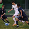 AW Boys Soccer Loudoun County vs Heritage (35 of 108)