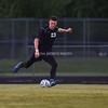 AW Boys Soccer Loudoun County vs Heritage (27 of 108)
