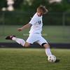AW Boys Soccer Loudoun County vs Heritage (6 of 108)