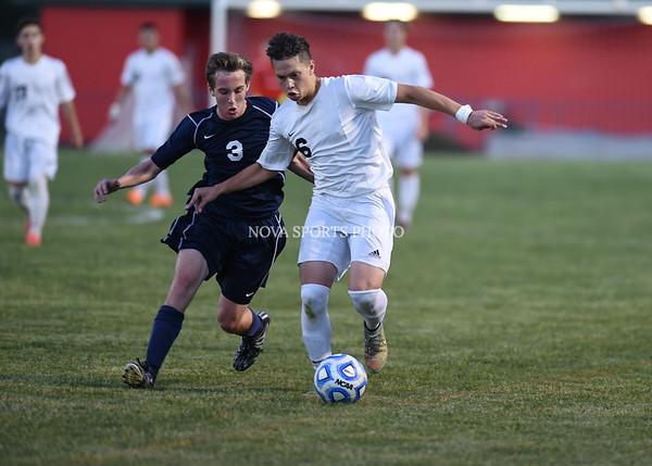 AW Boys Soccer Loudoun County vs Heritage (39 of 108)