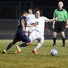 AW Boys Soccer Loudoun County vs Heritage (94 of 108)