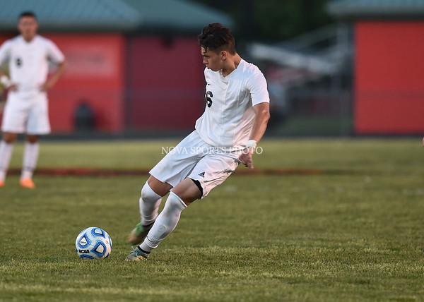 AW Boys Soccer Loudoun County vs Heritage (37 of 108)