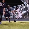 AW Boys Soccer Loudoun County vs Heritage (102 of 108)