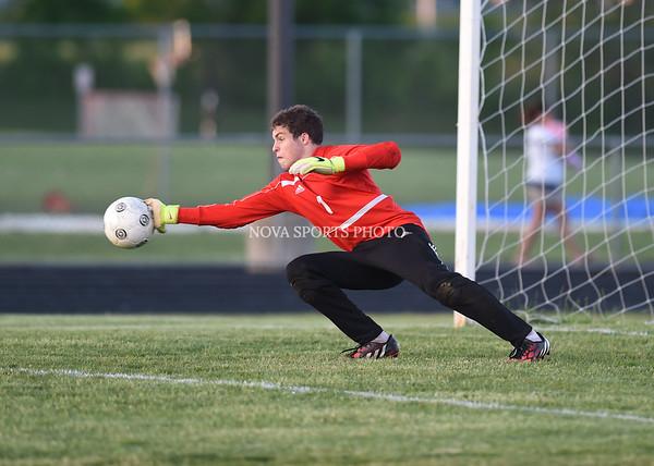 AW Boys Soccer Loudoun County vs Heritage (1 of 108)