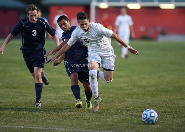 AW Boys Soccer Loudoun County vs Heritage (40 of 108)
