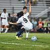 AW Boys Soccer Loudoun County vs Heritage (62 of 108)
