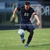 AW Boys Soccer Loudoun County vs Heritage (45 of 108)