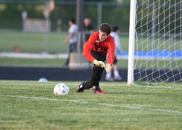 AW Boys Soccer Loudoun County vs Heritage (2 of 108)