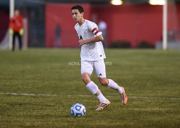 AW Boys Soccer Loudoun County vs Heritage (48 of 108)