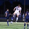 AW Boys Soccer Loudoun County vs Heritage (91 of 108)