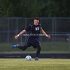 AW Boys Soccer Loudoun County vs Heritage (28 of 108)