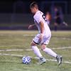 AW Boys Soccer Loudoun County vs Heritage (80 of 108)