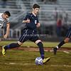 AW Boys Soccer Loudoun County vs Heritage (65 of 108)