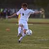AW Boys Soccer Loudoun County vs Heritage (12 of 108)
