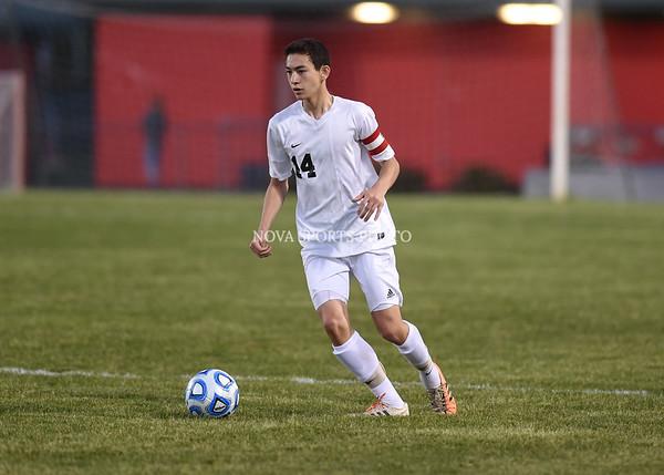 AW Boys Soccer Loudoun County vs Heritage (47 of 108)