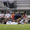 AW Boys Soccer Loudoun County vs Heritage (58 of 108)