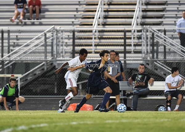 AW Boys Soccer Loudoun County vs Heritage (57 of 108)