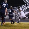 AW Boys Soccer Loudoun County vs Heritage (101 of 108)