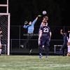 AW Boys Soccer Loudoun County vs Heritage (89 of 108)