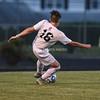 AW Boys Soccer Loudoun County vs Heritage (44 of 108)