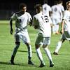 AW Boys Soccer Loudoun County vs Heritage (106 of 108)