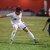AW Boys Soccer Loudoun County vs Heritage (69 of 108)
