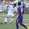 AW Boys Soccer Patrick Henry vs Broad Run-16