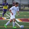 AW Boys Soccer Patrick Henry vs Broad Run-13