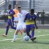 AW Boys Soccer Patrick Henry vs Broad Run-6