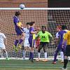 AW Boys Soccer Patrick Henry vs Broad Run-17