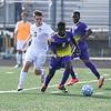 AW Boys Soccer Patrick Henry vs Broad Run-5