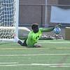 AW Boys Soccer Patrick Henry vs Broad Run-8