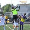AW Boys Soccer Patrick Henry vs Broad Run-3