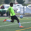 AW Boys Soccer Patrick Henry vs Broad Run-12